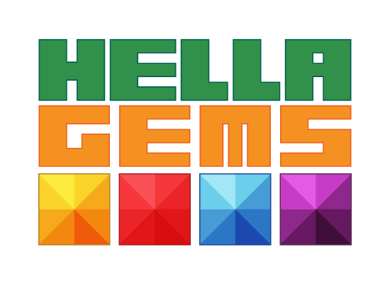Hella Gems | Original Music Blog