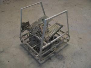 dustyhighschoolrobot